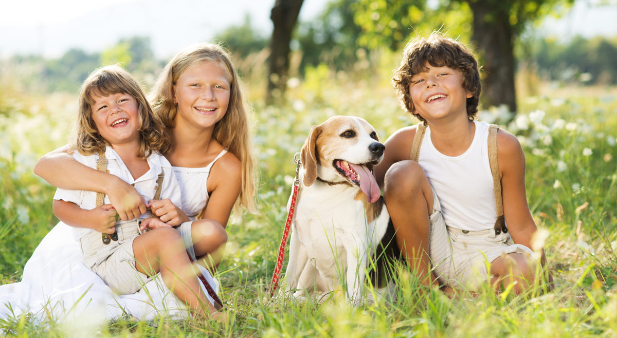 kids-dog-field2